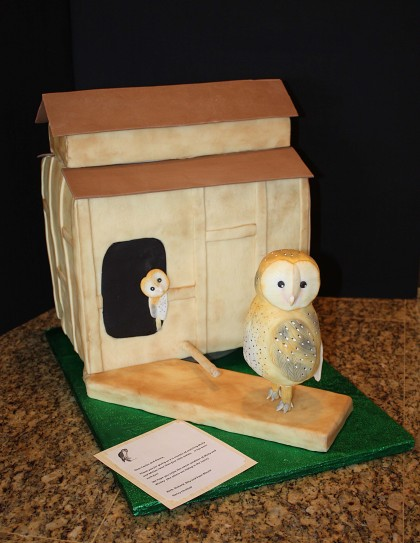 IMG_2769 The Owl Box Cake SF