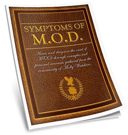 SymptomsOfMOD_BlogAd1