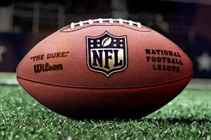 NFL_football